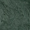 Plattor, Green Garden 305 x fall x 10 +-1 mm, slipad